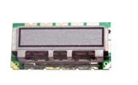 4CX-902.5-X25Q Image