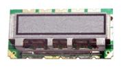 6CX-897.5-X35Q Image