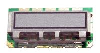 8CX-895.5-X39Q Image