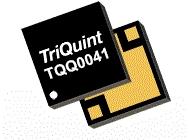 TQQ0041 Image