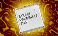 V600ME45-LF Image