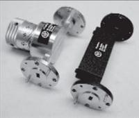 CAL-15-02 Image