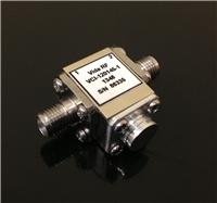 VCI-120145-1 Image
