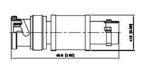 ATU 2000-BMF1-15 Image