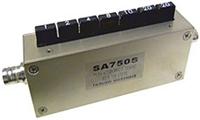 SA750S Image