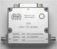 DTA-1G18G-60-CD-2 Image
