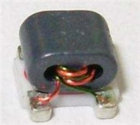 ETC1-1-13TR Image