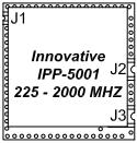 IPP-5001 Image