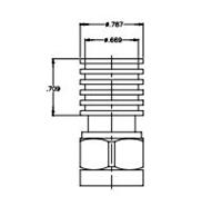 TM-4000-06-5W-03 Image