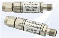 BZD Series Image