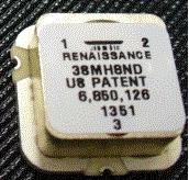 3SMH8ND Image