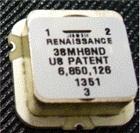 CD7800C Image