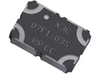 X3C07F1-03S Image