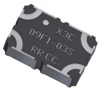 X3C09F1-03S Image