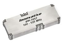 IPP-7057 Image