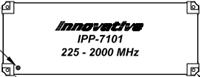 IPP-7101 Image