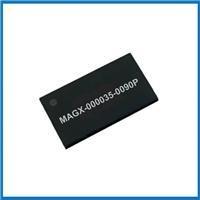 MAGX-000035-09000P Image