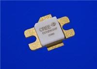 CGH25120F Image