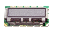 6CX-1747.5-X75Q Image