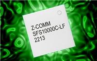 SFS10000C-LF Image