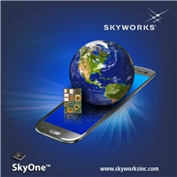 SKY78026 Image