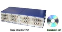 USB-8SPDT-A18 Image