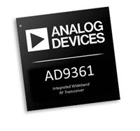 AD9361 Image