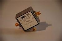 MDC-164-SMA Image