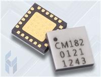 CMD182C4 Image