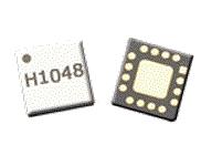 HMC1048LC3B Image