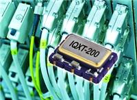 IQXT-200 Series Image