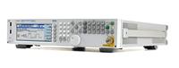 N5183B MXG X-Series Image
