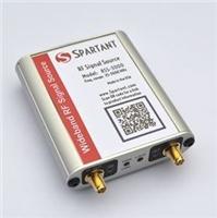 RSS-3000 Image
