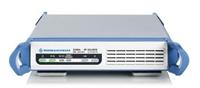 R&S SGS100A Image