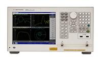 E5063A ENA Series Image