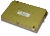 SSPA 0.4-0.6-100 Image
