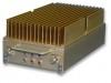 SSPA 1.3-1.5-50 Image