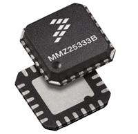 MMZ25333B Image