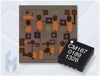 CMD167 Image
