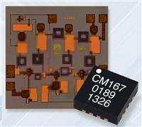 CMD167P3 Image