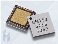 CMD192C5 Image