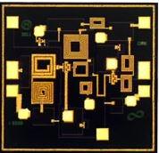 CMD194C3 Image
