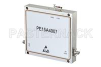 PE15A4007 Image
