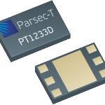 GPS-PT1233D Image