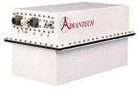 AWMA-2000X series Image