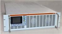 KAW5030 Image