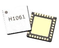 HMC1061LC5 Image