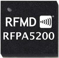 RFPA5200 Image