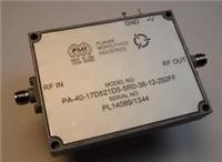 PA-40-17D521D5-5R0-36-12-292FF Image