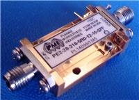 PE2-28-218-5R0-12-15-SFF Image